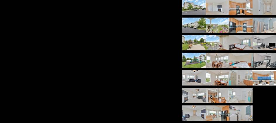 Reference Image 1/26 For 337 Mill Pond Way, Eatontown, NJ 07724