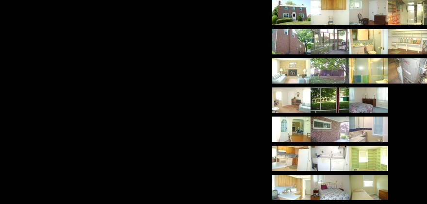 reference image 1/24 for 412 COLONIAL PARK Dr, SPRINGFIELD, PA 19064