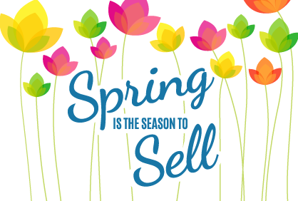 Image result for sell home spring