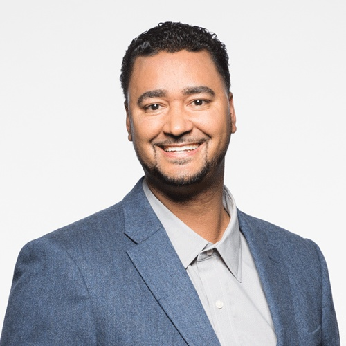 Ben Coffee Redfin Listing Agent