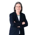 Austin Area Real Estate Agent Robin Scott
