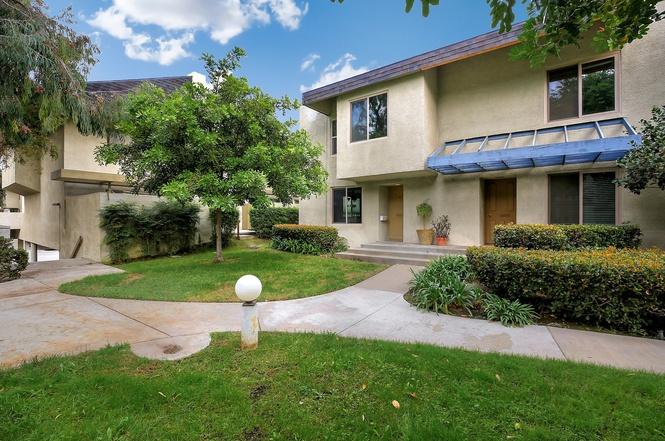 6837 Mulberry Ln #36, Garden Grove, Ca 92845 | Mls# Oc17267968