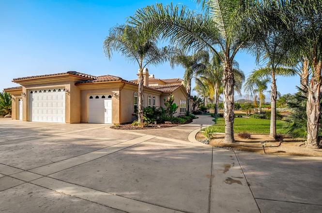 28476 Almona Way, Valley Center, CA 92082   MLS# 180025333   Redfin