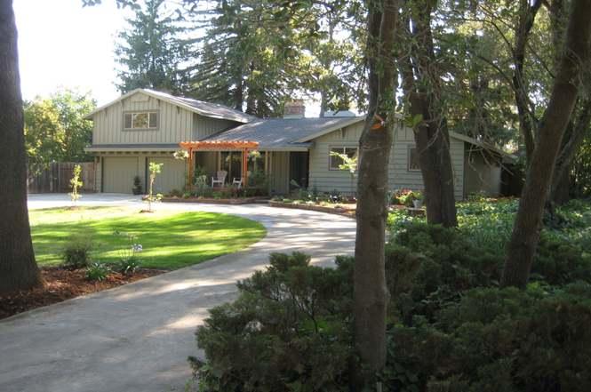 5824 Overhill Rd Fair Oaks CA 95628