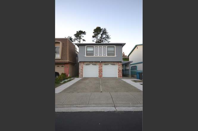 268 Dennis Dr Daly City Ca 94015 Mls Ml81669053 Redfin