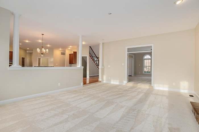 16352 Limestone Ct, Leesburg, VA 20176 - 5 beds/6 baths