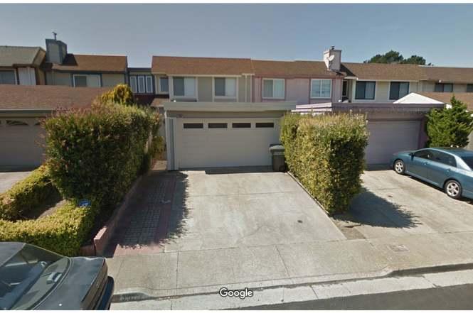 3961 Stein Ct, SOUTH SAN FRANCISCO, CA 94080