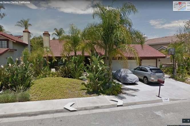 Santa Clarita Ca >> 17443 Sarita Ave Santa Clarita Ca 4 Beds 3 Baths