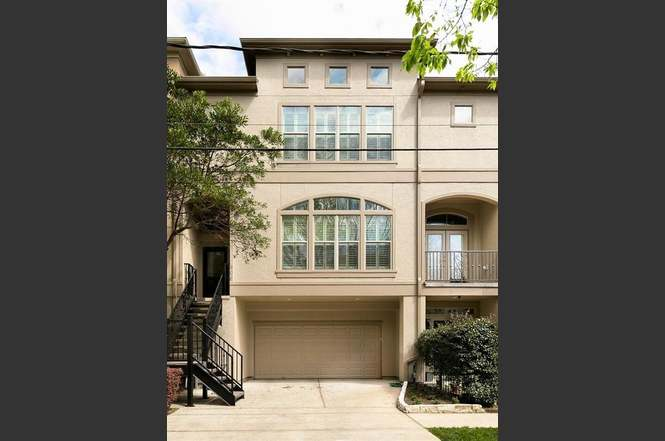 Prime 906 Reinicke St Houston Tx 77007 3 Beds 3 5 Baths Home Interior And Landscaping Ologienasavecom