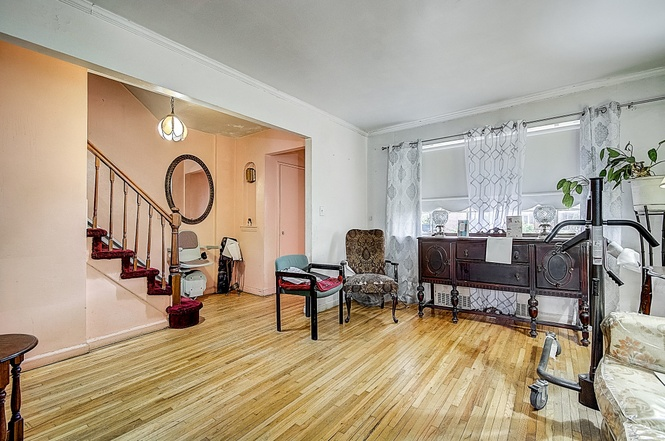 826 East 57th Street Old Mill Basin Brooklyn NY 11234