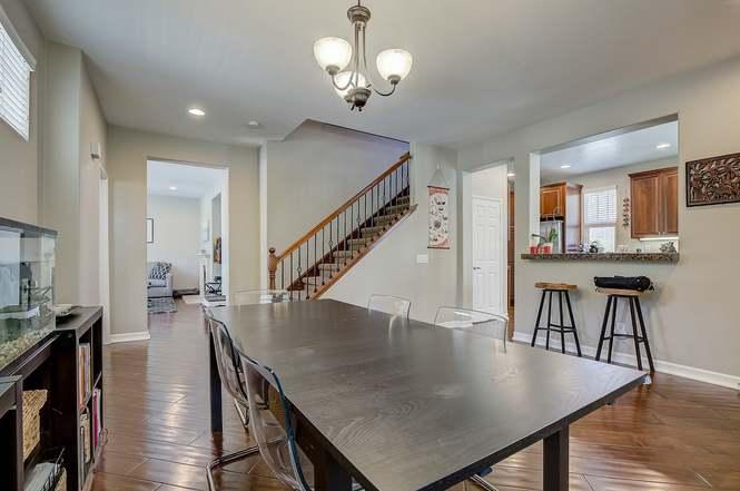 split level homes with floor plans, ranch homes with landscaping, ranch homes with windows, craftsman homes with floor plans, on ranch home floor plans with sunken floors