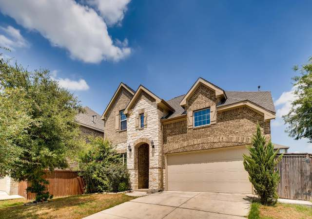 Photo of 12411 Law Crk, San Antonio, TX 78254