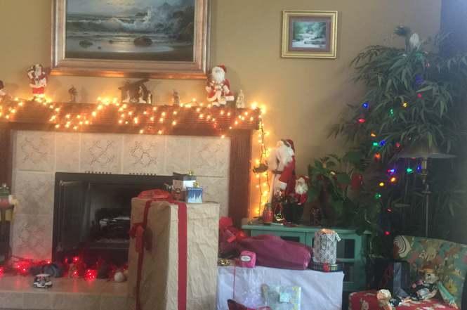 Pizza Murrieta Open On Christmas Day 2020 40111 Corte Calanova, Murrieta, CA 92562 | MLS# OC20155351 | Redfin