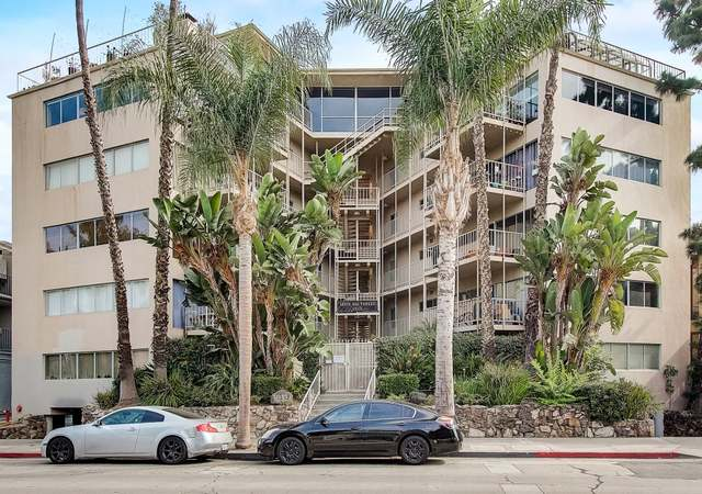 Photo of 1323 N Spurgeon St Unit 5B, Santa Ana, CA 92701