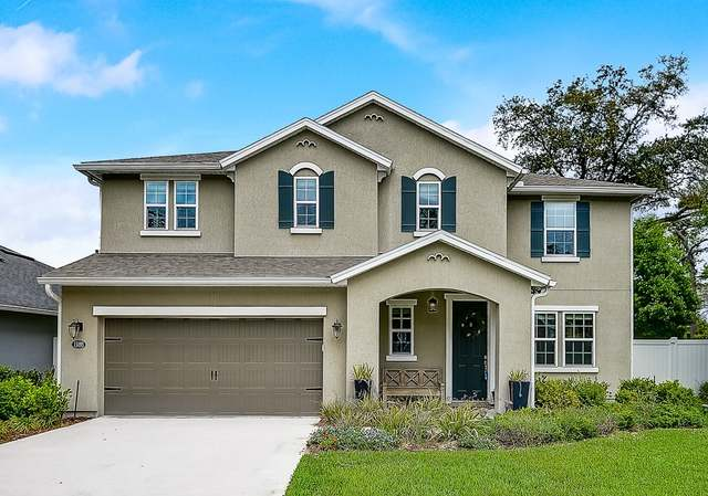 Photo of 13193 Christine Marie Ct, Jacksonville, FL 32225