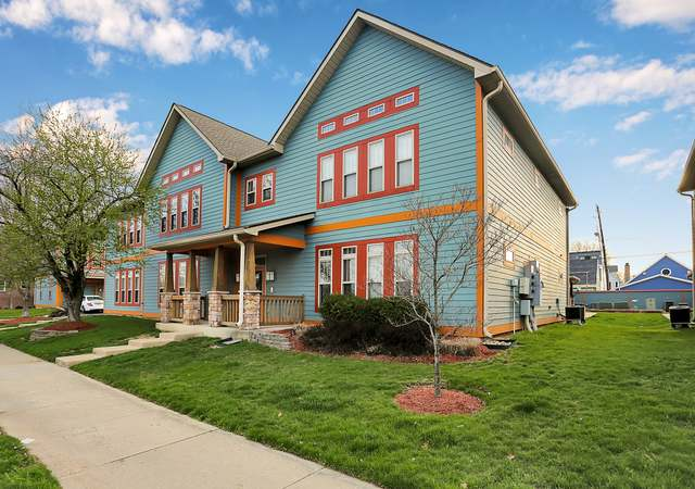 Photo of 1635 N College Ave #3, Indianapolis, IN 46202