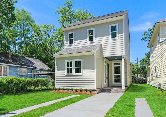 Photo of 2537 Jura St, Baton Rouge, LA 70806