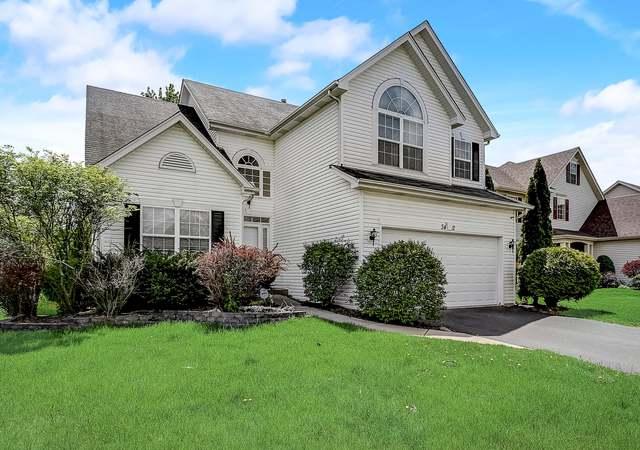 Naperville, IL Cheap Homes for Sale | Redfin
