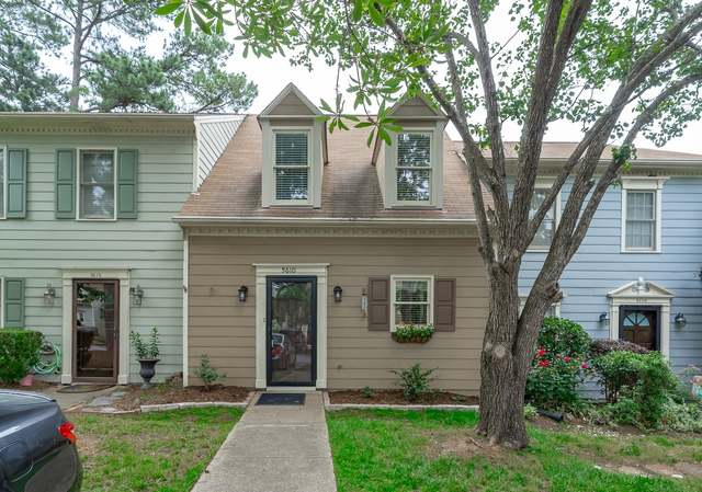 Photo of 5610 Windy Hollow Ct, Raleigh, NC 27609