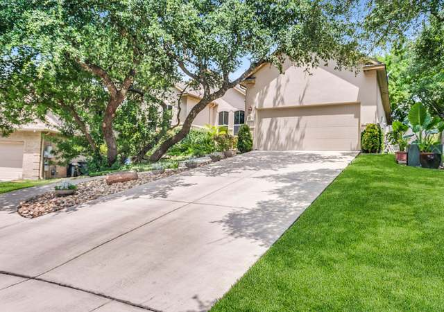 Universal City, TX Recently Sold Homes for Sale | Redfin