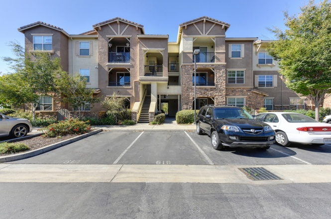 1200 Whitney Ranch Pkwy #627, Rocklin, CA 95765